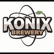 konix.png
