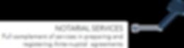 Notarial_Segement_Stalk.png