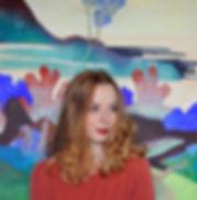 portrait couleur.jpg
