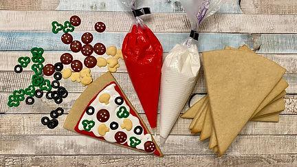 DIY pizza kit.jpg