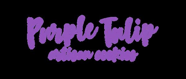Purple Tulip name transparent (1).png