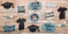 graduation cookie set high school.jpg