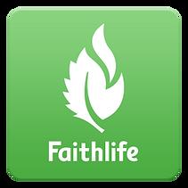 faithlife.png