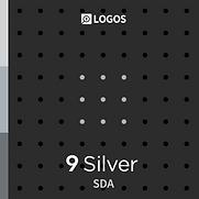 SDA_Silver_315.png