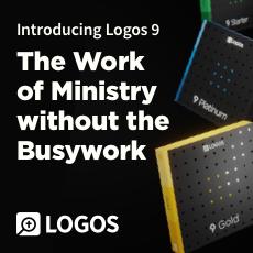 Logos-9_FLAN_Announcement_230X230.png