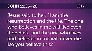 John 11 25-26.png