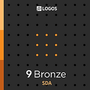 SDA_Bronze_315.png