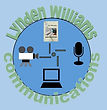Lynden Williams Communications