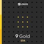 SDA_Gold_315.png