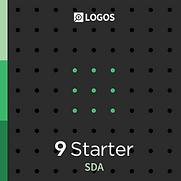 SDA_Starter_315.png