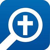 Logos Bible Software