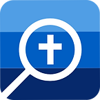L9-Application icon-256x256.png