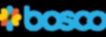 bosco_logo3.png