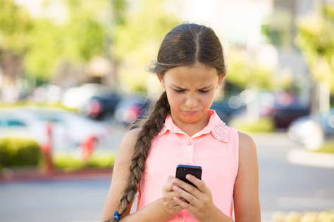 How To Keep Your Children Safe Online - A Practical Guide