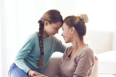 The 5 different types of bullying that parents need to watch out for