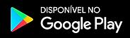 newgoogle_PT.png