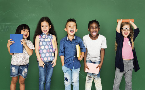 10 Ways To Empower Kids To Stand Up To Bullying