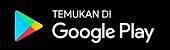 newgoogle_ID.png