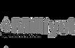 milliyet-logo bw.png