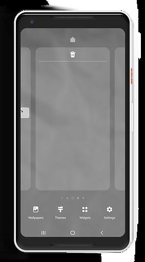 widget1.png