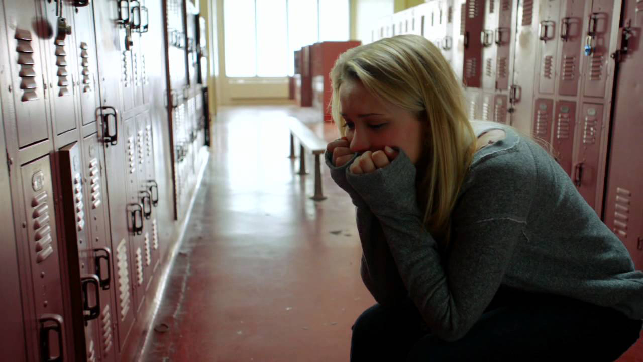 5 Movies That Will Make Teenagers Smarter About Cyberbullying Keep