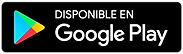 newgoogle_es.png