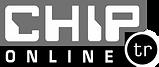 chip-logo-bw.png