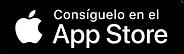 newapple_es.png