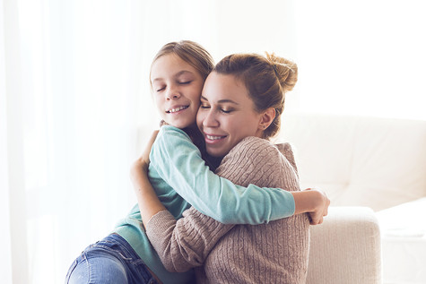 How To Inject More Positive Thinking Into Your Parenting