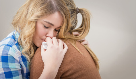 10 Life-Saving Mental Health Resources for Teens