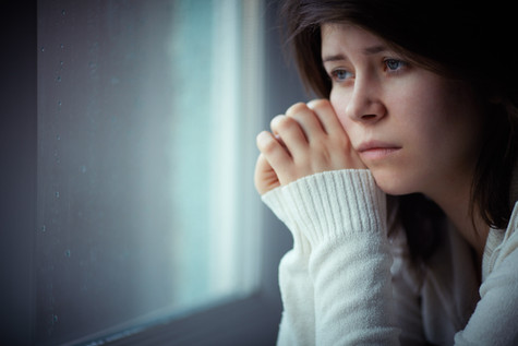 10 Common Myths About Teen Suicide
