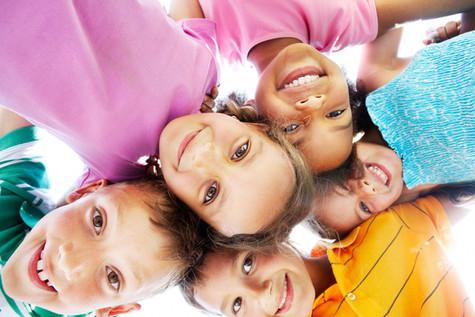 How parents & their kids can lead a balanced digital life - Q&A with expert Denise L. DeRosa