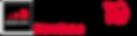 MWC_Logo_RGB_No-Date.png