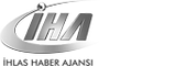 iha-logo bw.png