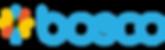 Bosco app logo