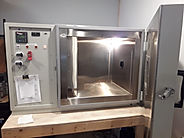 Temperature Chamber (2).jpg