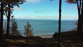 Thank You 107th Engineers - Lake Superior, MI