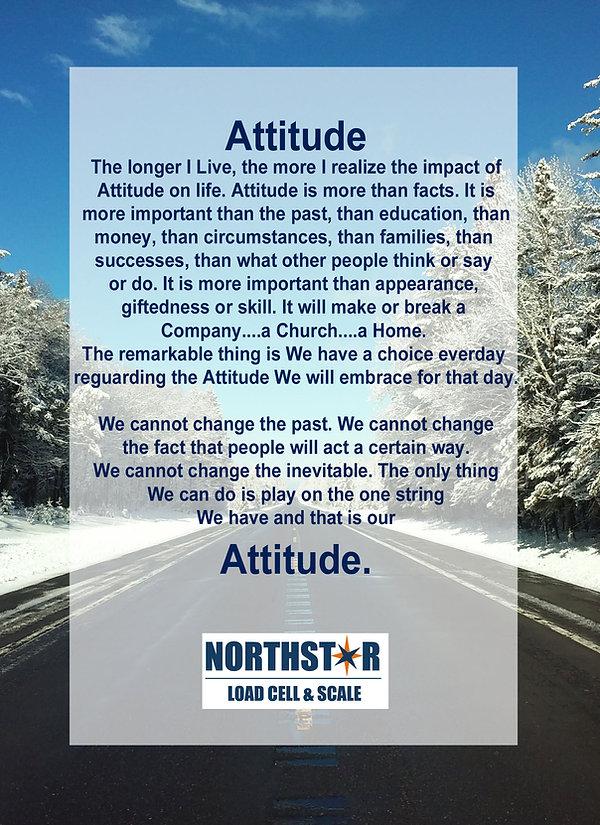 Northstar attitude 2019.jpg