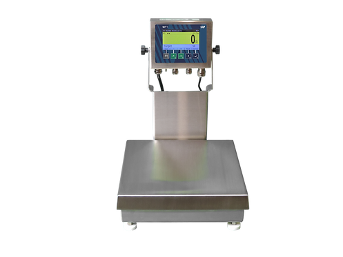 Sentry Series Checkweigher Plus
