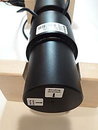 100116 Tri-Axial Hitch (24).jpg