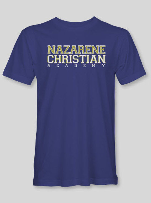 Nazarene Christian Academy