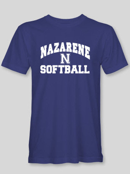 Naz Softball N