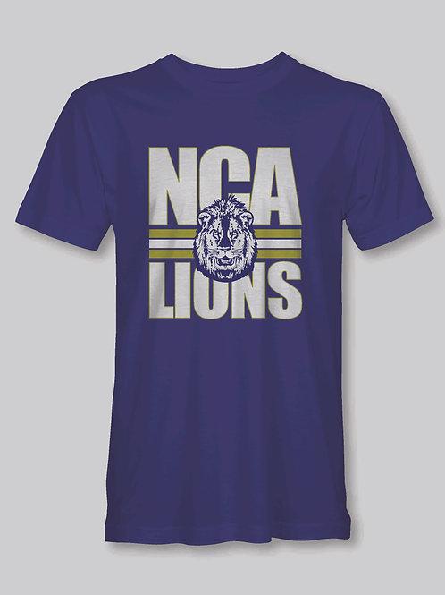 NCA Lions