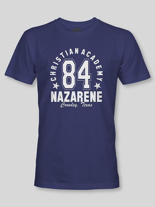 Nazarene 84