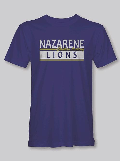 Nazarene Lions