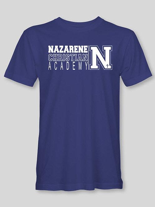 2021 Nazarene Christian Academy