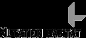contact mutation habitat