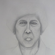 Stupid Woman (Theresa)