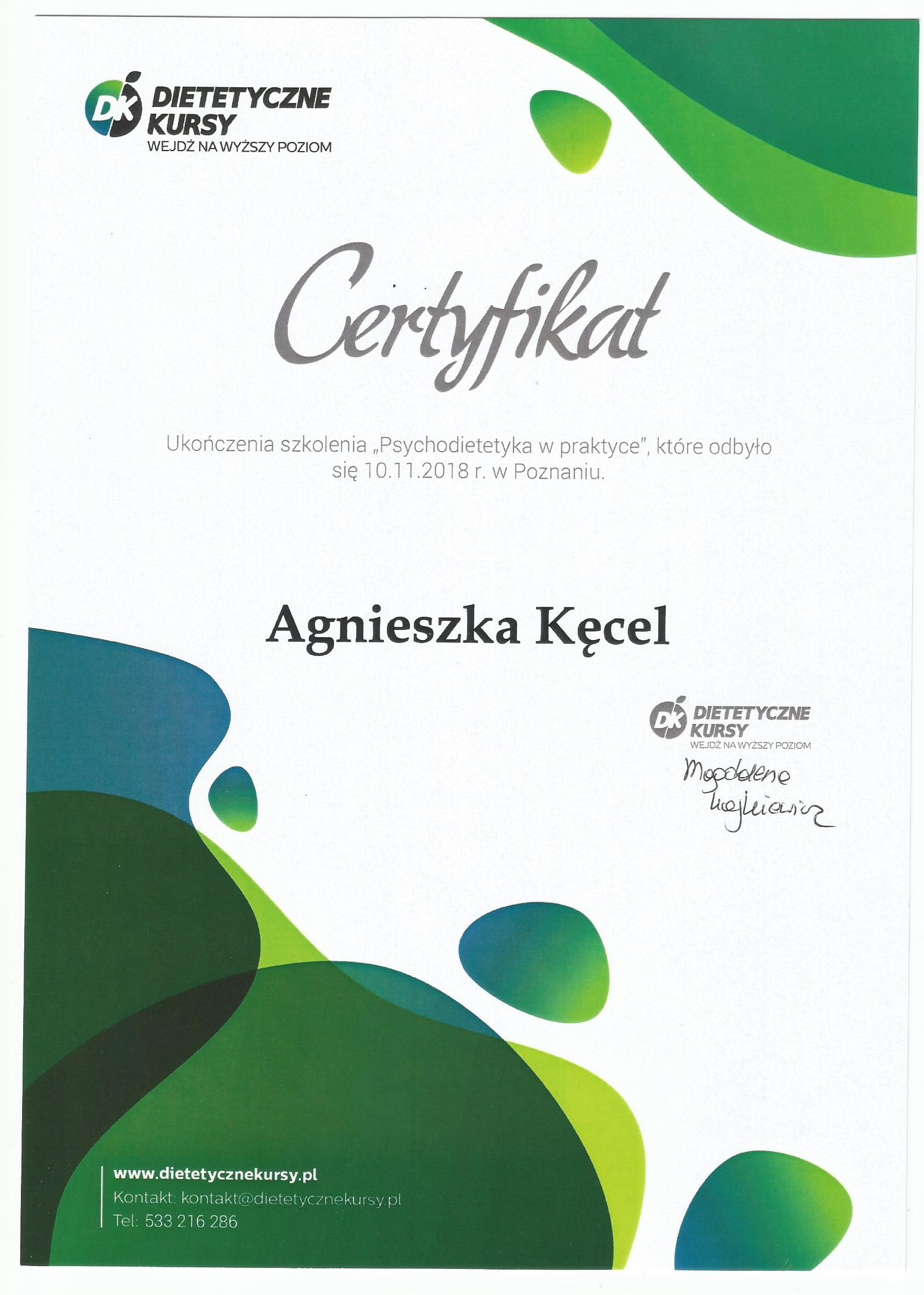 Psychodietetyka_w_praktyce-_Poznań