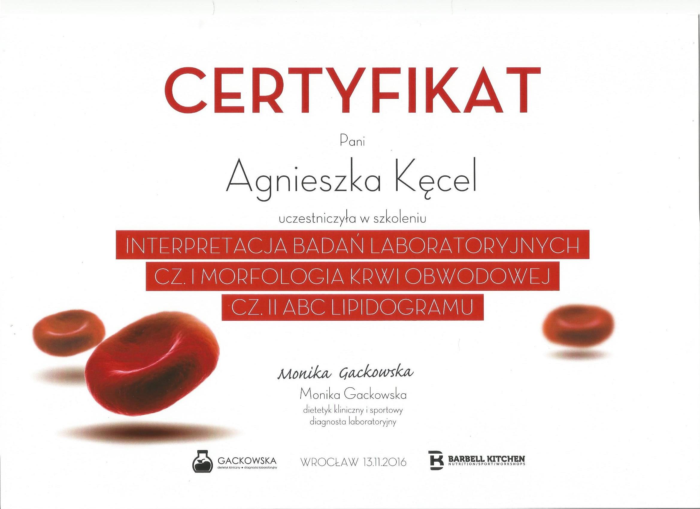 Interpretacja_wyników_badań_laboratoryjnych-_cz._I